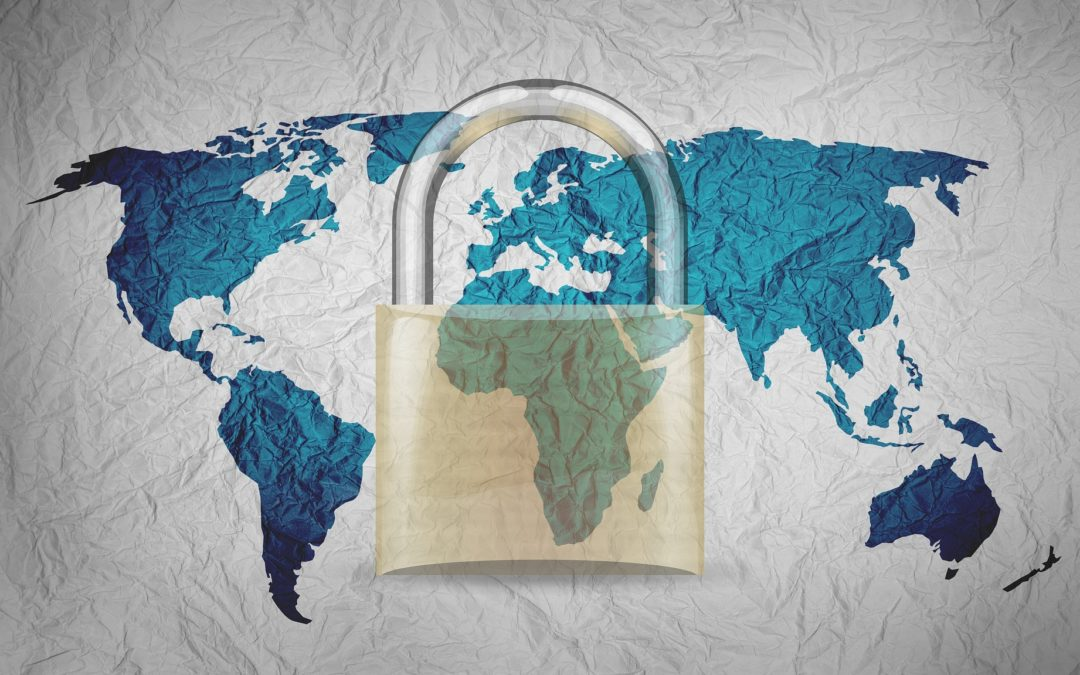 Cybersecurity Virtual Training for Remote Teams: Why Big Companies Need it