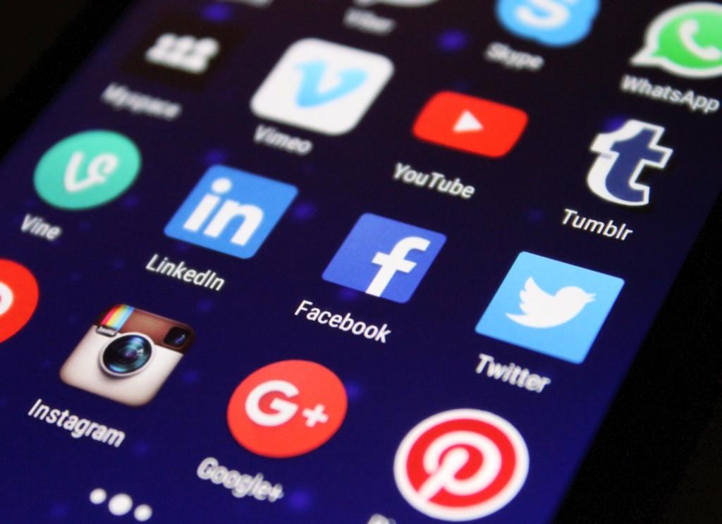 digital marketing acceleration