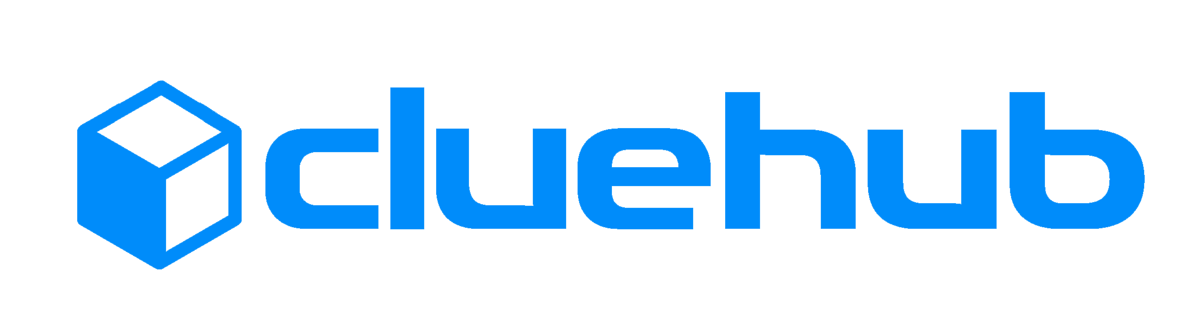 Cluehub